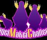 Angel Maker Challenge