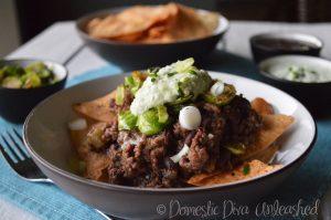 Domestic Diva - Failsafe-Mexican-Nachos-with-Chokoacamole